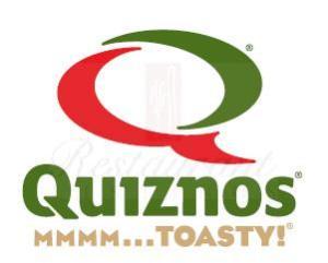quizno-logo