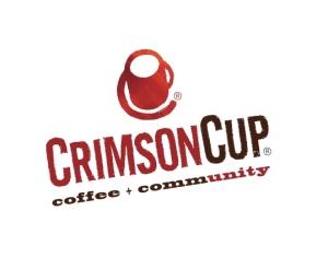 crimson-cup-logo1