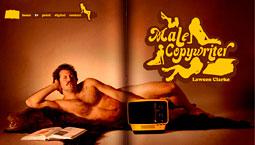 malecopywriter