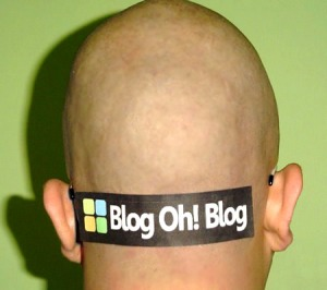 bald_blogger