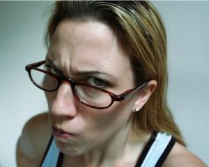 investigative-mommy-blogger