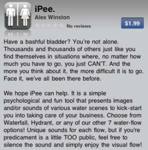 ipeescreen-thumb1