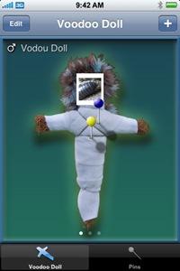 ivoodooscreen-thumb1