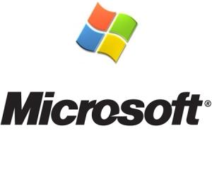 microsoft_logo
