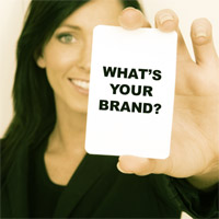 whatsyourbrand