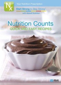 AN Oncology Cookbook