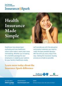 Insurance Spark