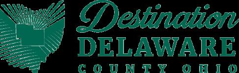 delaware-ohio-logo